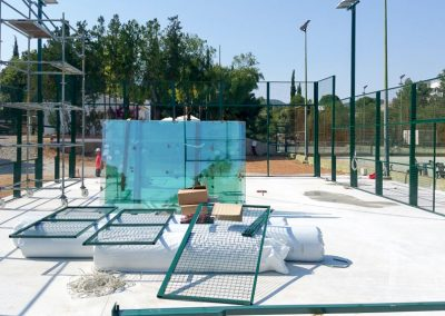 maxpeed-instalacion-mx-100-club-tennis-ribes-5