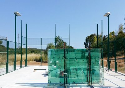 maxpeed-instalacion-mx-100-club-tennis-ribes-6