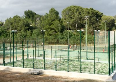 maxpeed-instalacion-mx-100-club-tennis-ribes-9