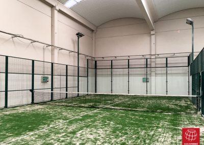 maxpeed-renovacion-cesped-padel-indoor-reus-1