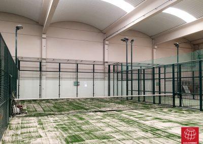 maxpeed-renovacion-cesped-padel-indoor-reus-10
