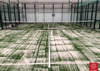 maxpeed-renovacion-cesped-padel-indoor-reus-11