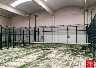 maxpeed-renovacion-cesped-padel-indoor-reus-12