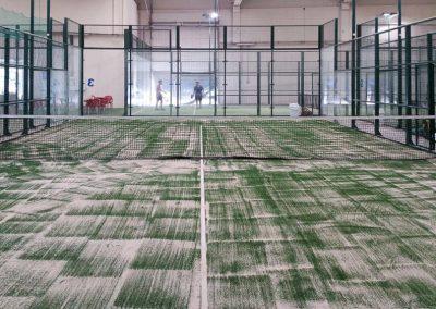 maxpeed-renovacion-cesped-padel-indoor-reus-13
