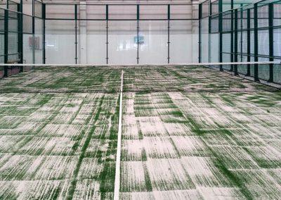 maxpeed-renovacion-cesped-padel-indoor-reus-14