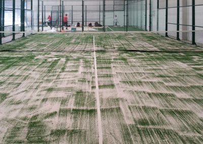 maxpeed-renovacion-cesped-padel-indoor-reus-15