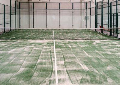 maxpeed-renovacion-cesped-padel-indoor-reus-16
