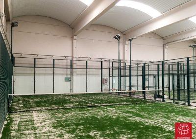 maxpeed-renovacion-cesped-padel-indoor-reus-2
