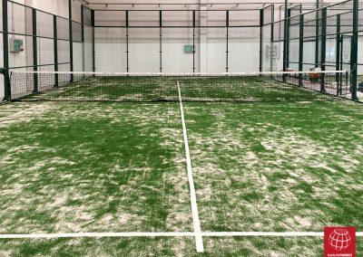 maxpeed-renovacion-cesped-padel-indoor-reus-3