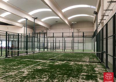 maxpeed-renovacion-cesped-padel-indoor-reus-5