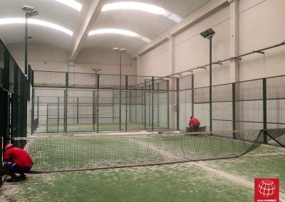 maxpeed-renovacion-cesped-padel-indoor-reus-6