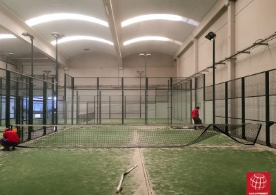maxpeed-renovacion-cesped-padel-indoor-reus-7