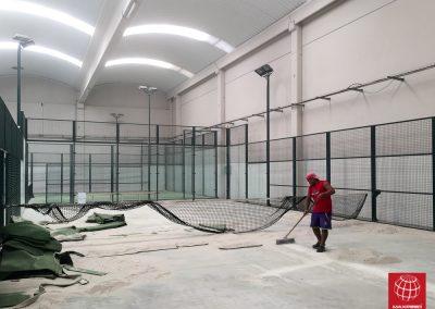 maxpeed-renovacion-cesped-padel-indoor-reus-8