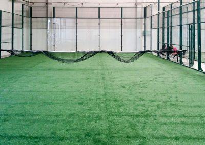 maxpeed-renovacion-cesped-padel-indoor-reus-9