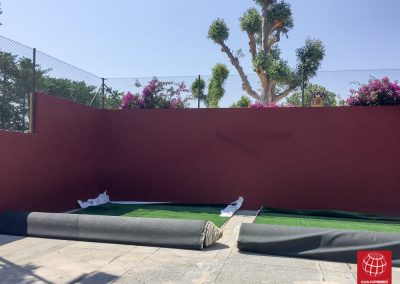maxpeed-renovacion-cesped-vivienda-calella-palafurgell-2