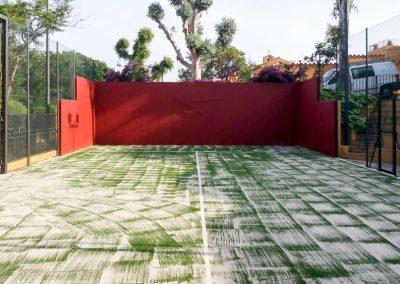 maxpeed-renovacion-cesped-vivienda-calella-palafurgell-7