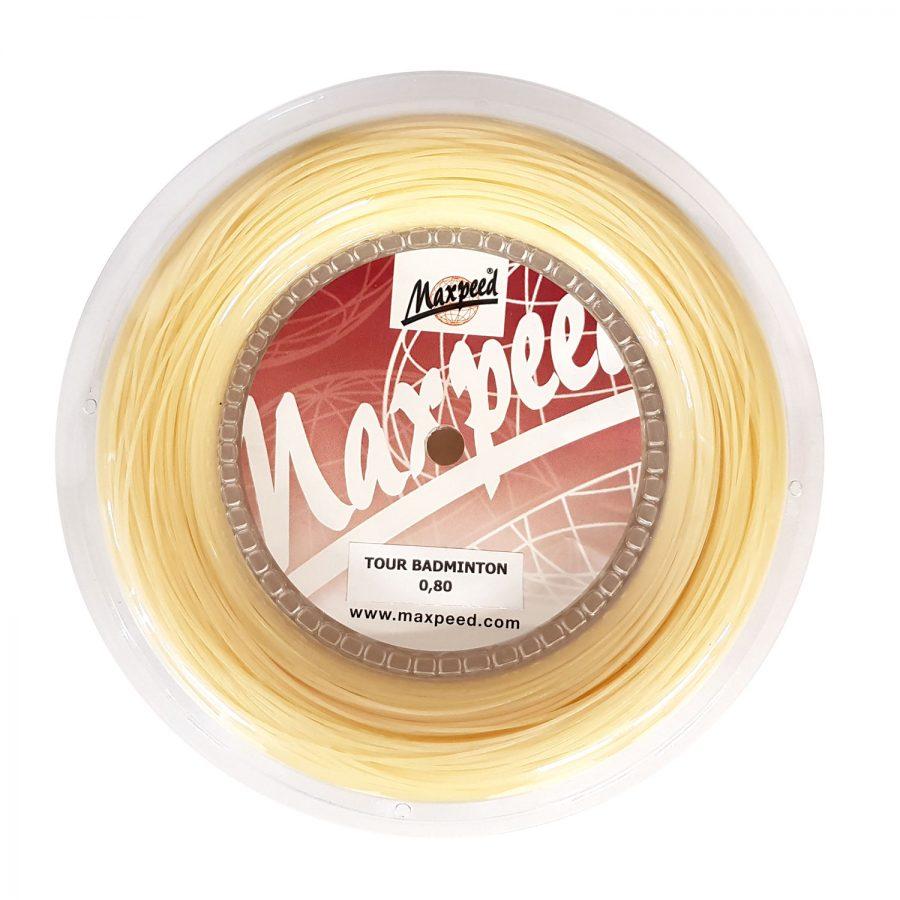 maxpeed-cordaje-tour-badminton-080-100mts