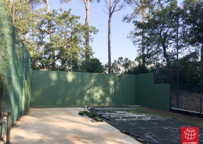 maxpeed-renovacion-cesped-vivienda-particular-pals-001