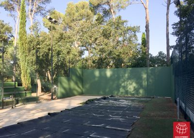 maxpeed-renovacion-cesped-vivienda-particular-pals-002