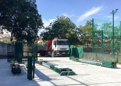 maxpeed-instalacion-pista-mx150-club-tennis-castellar-001