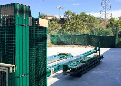maxpeed-instalacion-pista-mx150-club-tennis-castellar-002