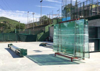 maxpeed-instalacion-pista-mx150-club-tennis-castellar-003
