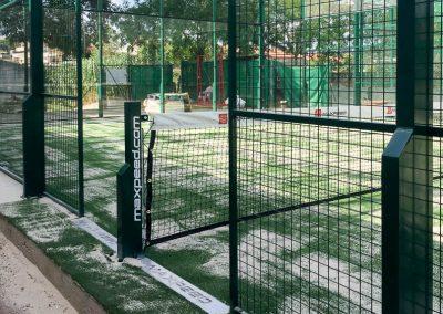maxpeed-instalacion-pista-mx150-club-tennis-castellar-005