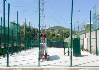 maxpeed-instalacion-pista-mx150-club-tennis-castellar-006