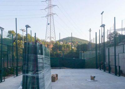 maxpeed-instalacion-pista-mx150-club-tennis-castellar-007