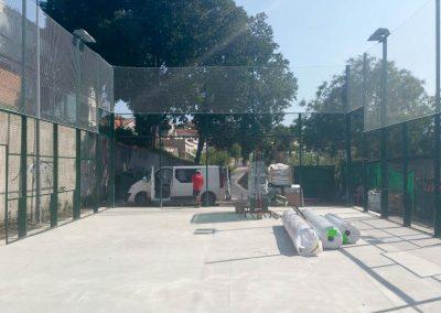 maxpeed-instalacion-pista-mx150-club-tennis-castellar-008
