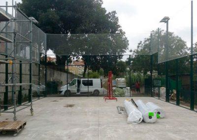 maxpeed-instalacion-pista-mx150-club-tennis-castellar-009