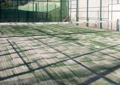 maxpeed-instalacion-pista-mx150-club-tennis-castellar-010
