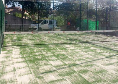 maxpeed-instalacion-pista-mx150-club-tennis-castellar-012