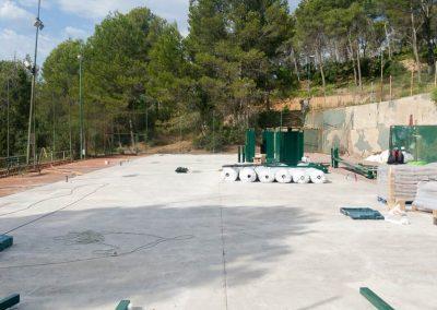 maxpeed-instalacion-pistas-mx150-led-sportenis-rubi-001