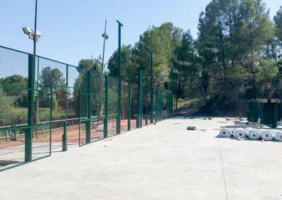 maxpeed-instalacion-pistas-mx150-led-sportenis-rubi-003