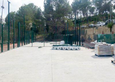 maxpeed-instalacion-pistas-mx150-led-sportenis-rubi-004