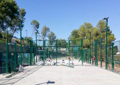 maxpeed-instalacion-pistas-mx150-led-sportenis-rubi-005