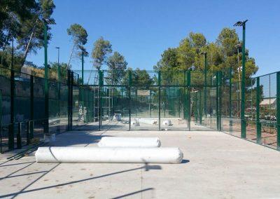 maxpeed-instalacion-pistas-mx150-led-sportenis-rubi-006