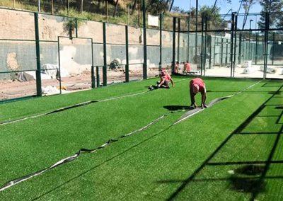 maxpeed-instalacion-pistas-mx150-led-sportenis-rubi-007