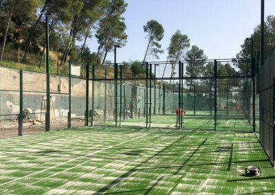 maxpeed-instalacion-pistas-mx150-led-sportenis-rubi-009