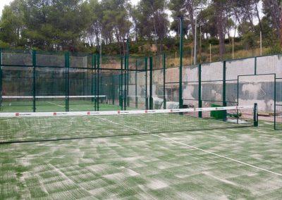 maxpeed-instalacion-pistas-mx150-led-sportenis-rubi-012