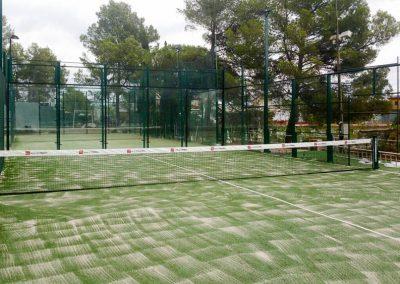 maxpeed-instalacion-pistas-mx150-led-sportenis-rubi-013