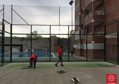 maxpeed-renovacion-cesped-pistas-padel-royal-tarraco-sport-center-001
