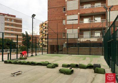 maxpeed-renovacion-cesped-pistas-padel-royal-tarraco-sport-center-002