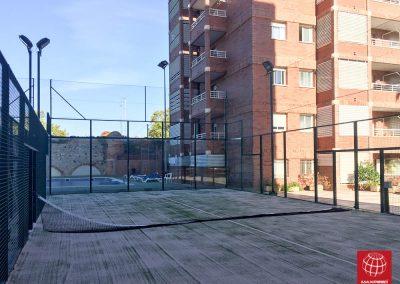 maxpeed-renovacion-cesped-pistas-padel-royal-tarraco-sport-center-003