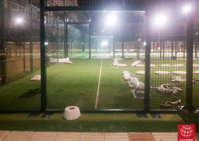 maxpeed-renovacion-cesped-pistas-padel-royal-tarraco-sport-center-004