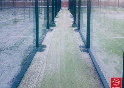 maxpeed-renovacion-cesped-pistas-padel-royal-tarraco-sport-center-005