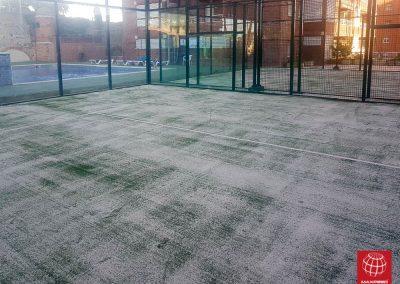 maxpeed-renovacion-cesped-pistas-padel-royal-tarraco-sport-center-006