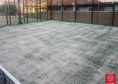maxpeed-renovacion-cesped-pistas-padel-royal-tarraco-sport-center-007