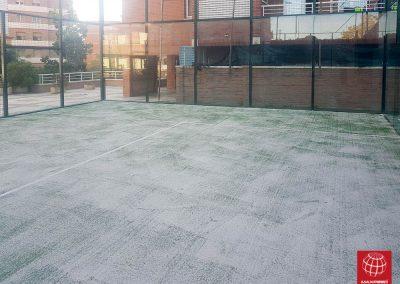 maxpeed-renovacion-cesped-pistas-padel-royal-tarraco-sport-center-008